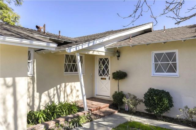 1587 W Cerritos Av, Anaheim, CA 92802 Photo 2