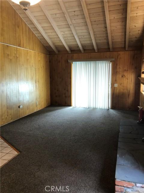 26196 Sky Ridge Drive Twin Peaks, CA 92391 - MLS #: EV18111178
