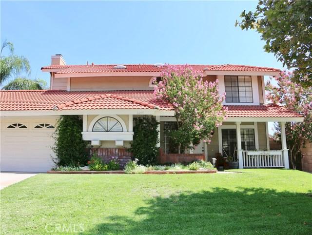 Photo of 6405 N Redwood Street, San Bernardino, CA 92407