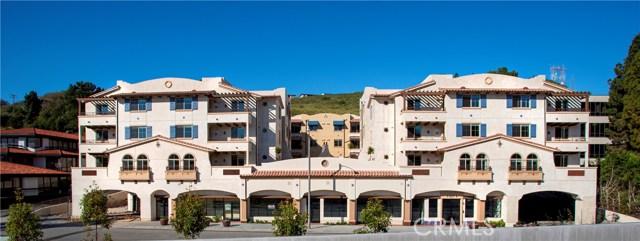 Photo of 627 Deep Valley #204, Rolling Hills Estates, CA 90274
