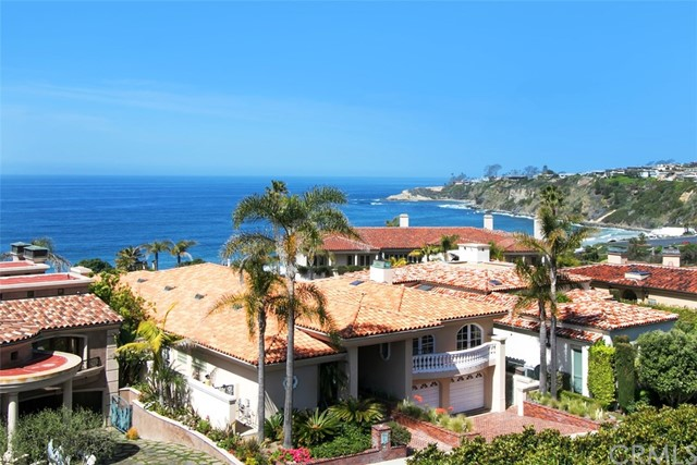 44 Ritz Cove Drive, Dana Point, CA 92629