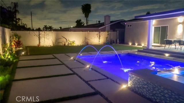8832 La Grand Avenue, Garden Grove CA: http://media.crmls.org/medias/648d01aa-4d80-49d4-a8bc-65528e8a0ac6.jpg