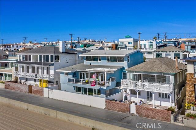 3031 The Strand, Hermosa Beach, CA 90254 photo 32