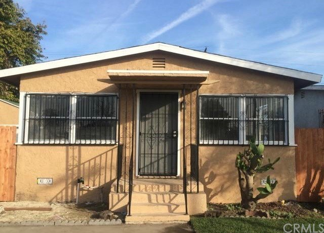 855 E 104th St, Los Angeles, CA 90002 Photo