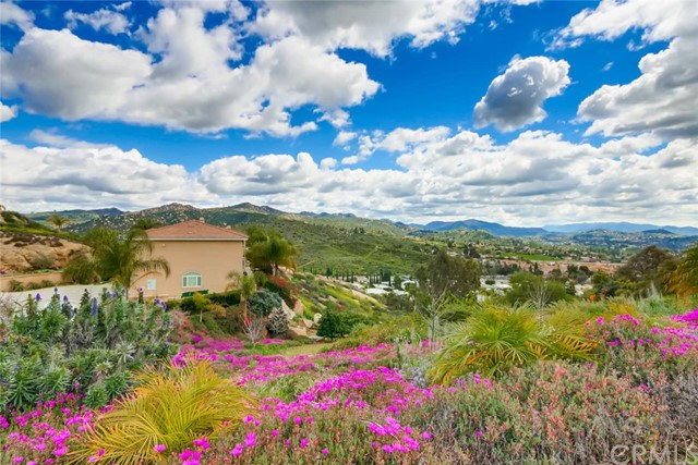 8167 Sterling Drive, El Cajon CA: http://media.crmls.org/medias/64909567-576a-42fa-a11f-496c3263dc68.jpg