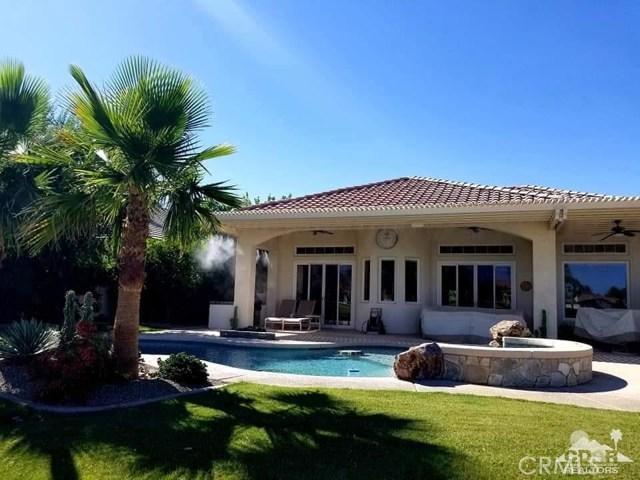 8 via Campo, Rancho Mirage CA: http://media.crmls.org/medias/6493d28a-d1fb-4295-a2f5-b9207a2e7a17.jpg