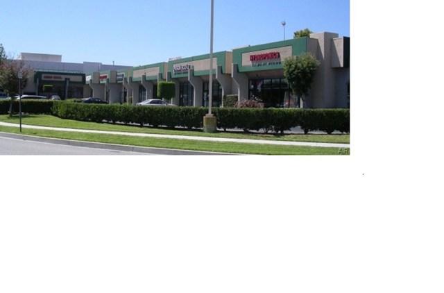 15965 Piuma Avenue Cerritos, CA 90703 - MLS #: PW18016162