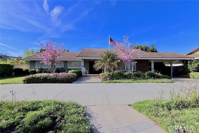 1433 W Janeen Wy, Anaheim, CA 92801 Photo 1