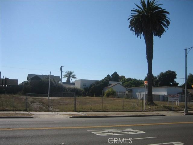 401 401-417 Pacific Coast Hwy, Redondo Beach CA: http://media.crmls.org/medias/64968a6a-229d-46b9-8865-ed58358f62ca.jpg