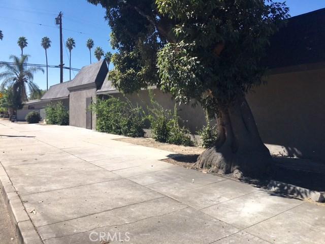 1694 N D Street San Bernardino, CA 92405 - MLS #: EV18064024