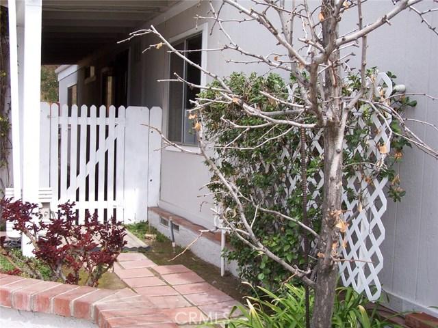 4040 Piedmont Drive Unit 338 Highland, CA 92346 - MLS #: EV18049156