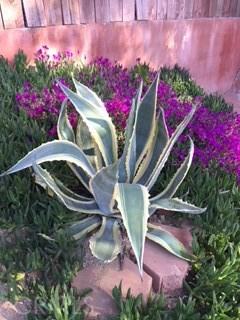 30030 Pechanga Dr, Temecula, CA 92592 Photo 31