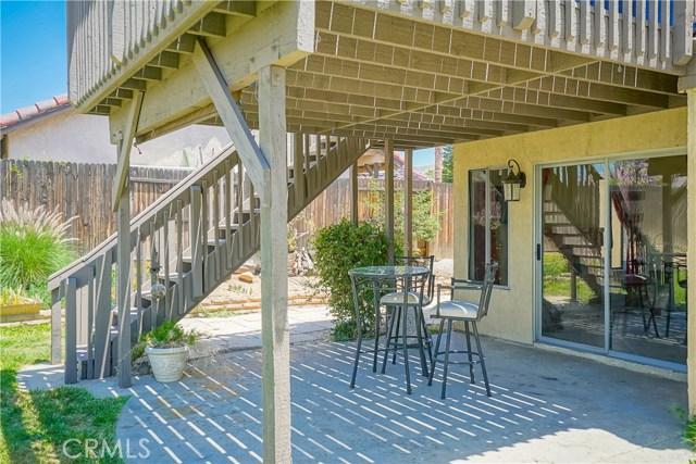 12149 Champlain Street, Moreno Valley CA: http://media.crmls.org/medias/64980c74-a1a2-4211-9b89-cf028ffb6836.jpg