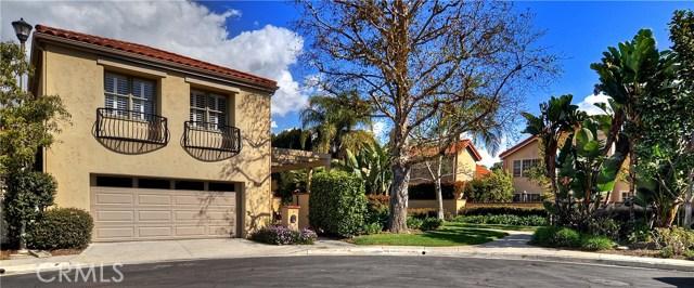 5725 Lunada Ln, Long Beach, CA 90814 Photo 4