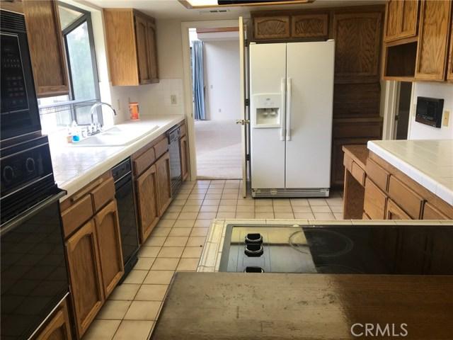9348 Sapphire Avenue Mentone, CA 92359 - MLS #: EV18007086