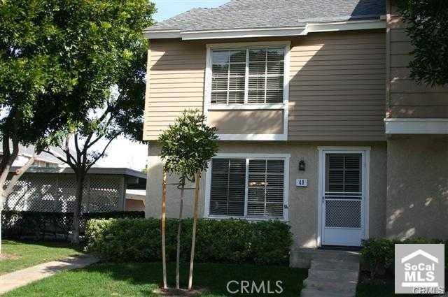 40 Timber Rn, Irvine, CA 92614 Photo 0