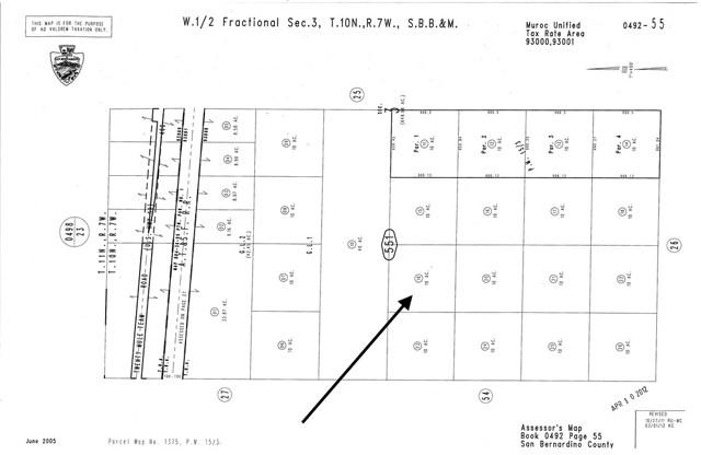 0 East of Amargo Rd. and South 20 Mule Team Rd., Unknown CA: http://media.crmls.org/medias/649bf09b-ad7b-41cc-ad2c-c0dbc5bbd0cb.jpg