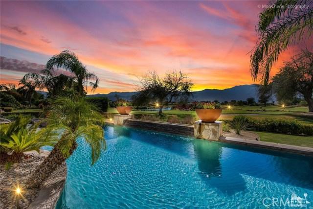 5 Via Bella, Rancho Mirage CA: http://media.crmls.org/medias/649d3bb1-c6d8-444c-9f63-1b6bd7dab992.jpg