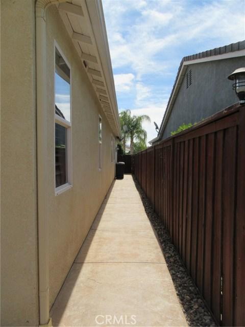 511 Garcia Drive Hemet, CA 92545 - MLS #: SW18147997