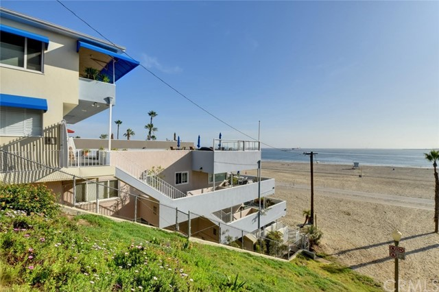 1168 E Ocean Bl, Long Beach, CA 90802 Photo 23