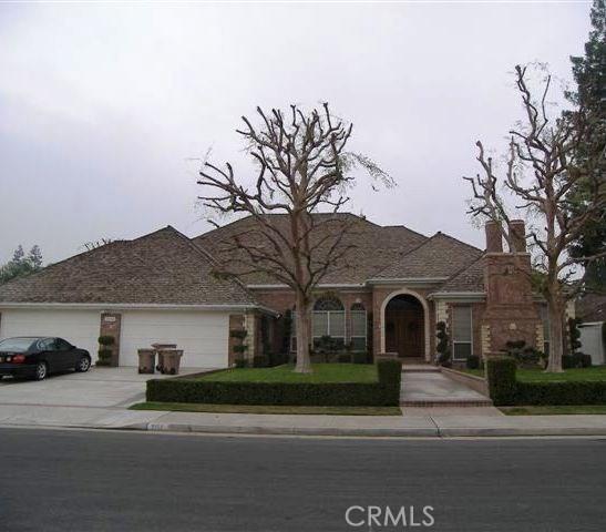 9108 Serrant Court Bakersfield, CA 93311 - MLS #: PW18285659