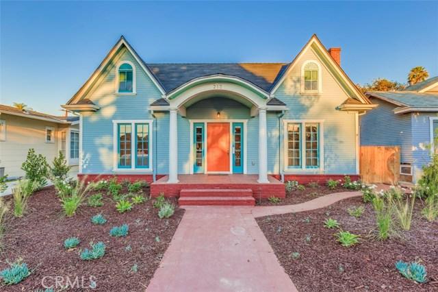 212 N Helena St, Anaheim, CA 92805 Photo 57