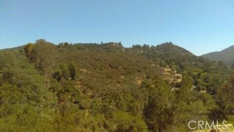 0 Canyon View Trail, Topanga CA: http://media.crmls.org/medias/64a09119-961a-4344-b68a-370b1acc2be7.jpg