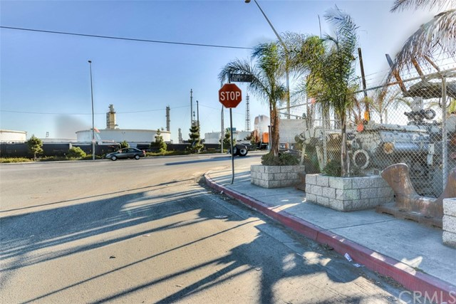Single Family for Sale at 2223 Anaheim Street Wilmington, California 90744 United States