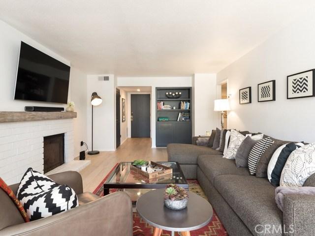 123 Oak Avenue 108, El Segundo, CA, 90245