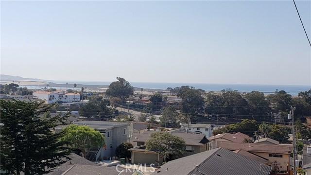1339 Berwick Drive, Morro Bay CA: http://media.crmls.org/medias/64a12eba-e48c-4e9a-a6af-1c87c9cd168f.jpg