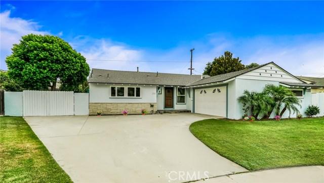 2940 W Rowland Cr, Anaheim, CA 92804 Photo 0