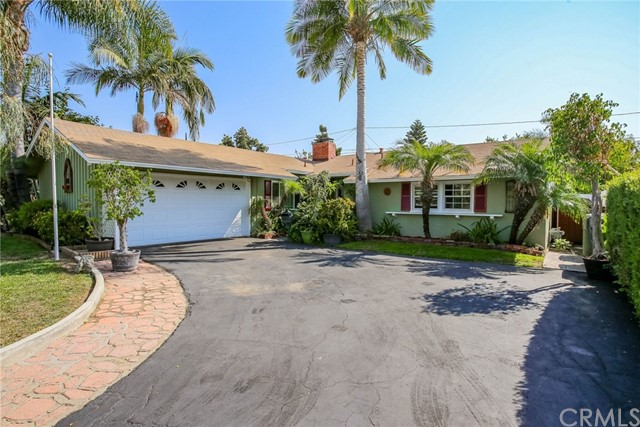 Photo of 520 N Cypress Street, La Habra, CA 90631