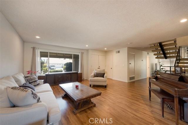 3167 W Stonybrook Dr, Anaheim, CA 92804 Photo 3