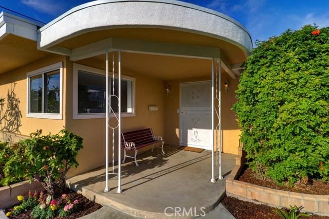9582 Rosebay St, Anaheim, CA 92804 Photo 8