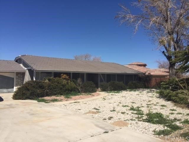 12495 Reata Road,Apple Valley,CA 92308, USA