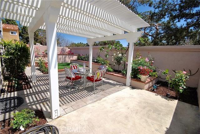 10 Cordoba, Irvine, CA 92614 Photo 34