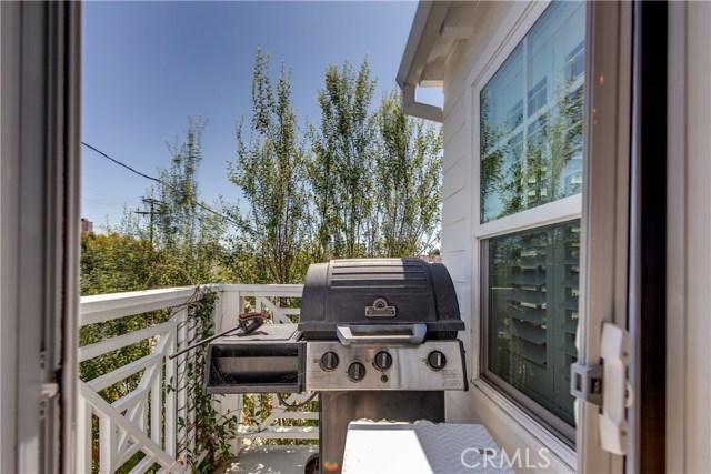 1605 Steinhart Ave, Redondo Beach, CA 90278 photo 27