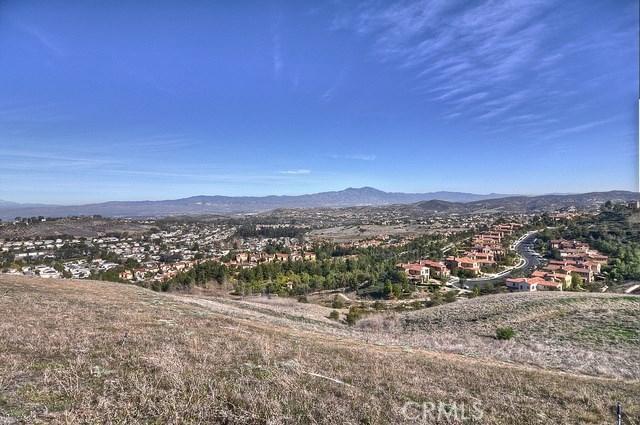 24 Climbing Vine, Irvine, CA 92603 Photo 26