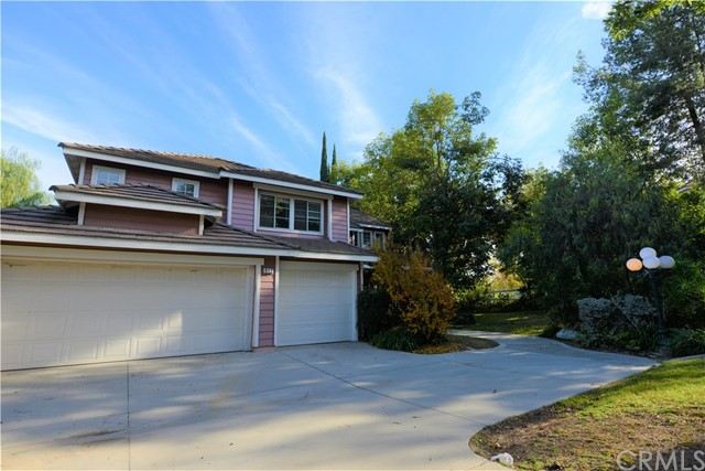 517  Cofer Court, Walnut in Los Angeles County, CA 91789 Home for Sale