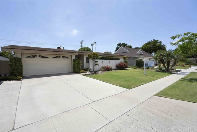 Photo of 2524 E Norm Place, Anaheim, CA 92806