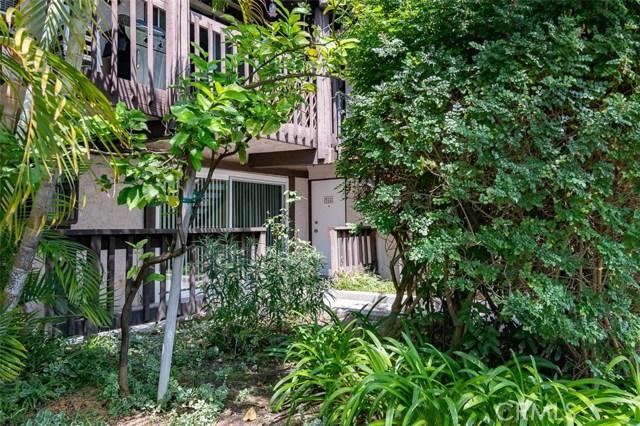 364 Miraleste Drive, San Pedro, California 90732, 3 Bedrooms Bedrooms, ,2 BathroomsBathrooms,Condominium,For Sale,Miraleste,SB19228541