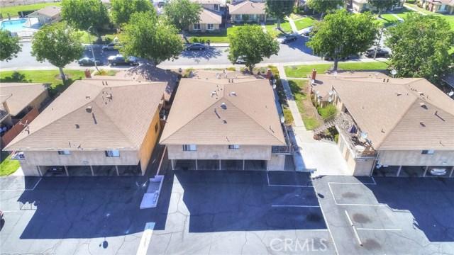 7433 Napa Court, Rancho Cucamonga CA: http://media.crmls.org/medias/64ae5c2a-db3c-4ff8-944d-eec41288162a.jpg