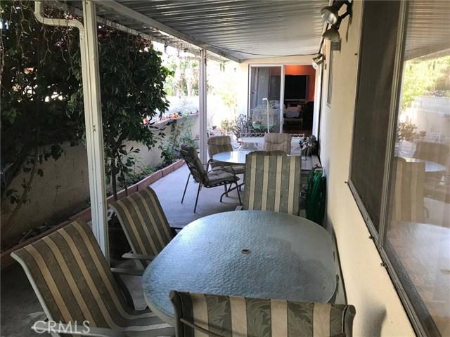 4654 129th Hawthorne, CA 90250 - MLS #: PV18173104