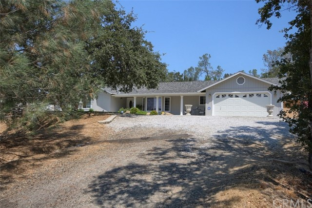 33142 River Knolls Lane, Coarsegold, CA, 93614