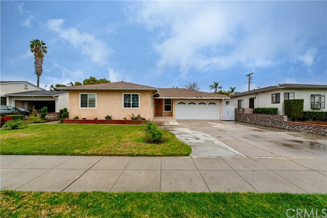 410 N Resh St, Anaheim, CA 92805 Photo 1