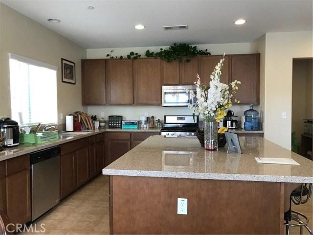 1323 Mandrake Way, Beaumont, CA 92223