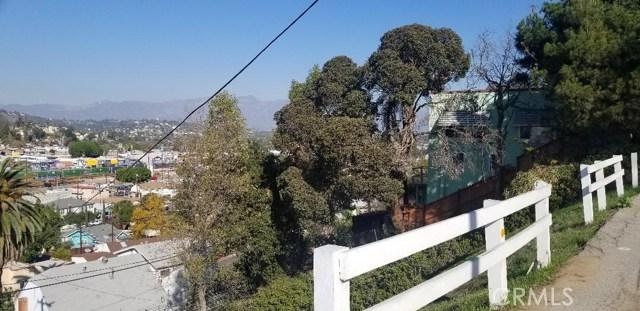 2245 Lafler, Los Angeles, CA  Photo 4
