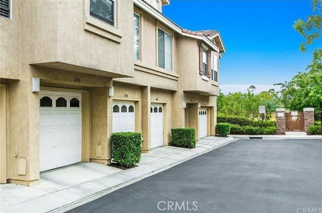 1076 S. Positano Av, Anaheim, CA 92808 Photo 1