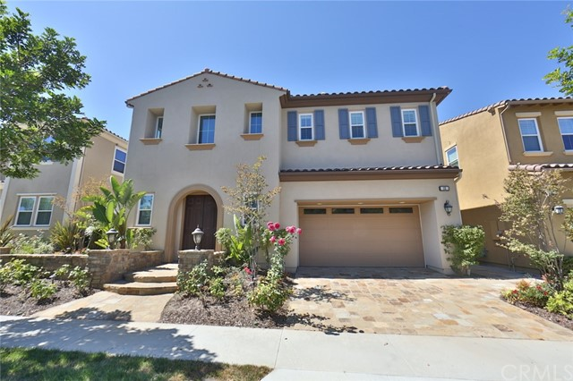 Photo of 12 Starflower, Lake Forest, CA 92630