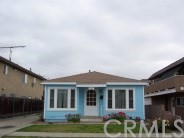 Single Family Home for Sale at 7851 Holt Drive W Huntington Beach, California 92647 United States